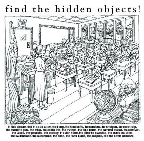 a search in secret find the hidden object pictures find the hidden objects mrs may s picks hidden