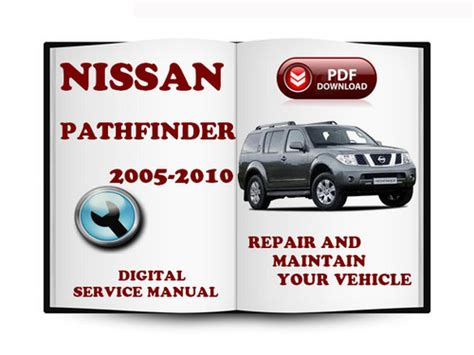 electronic throttle control 1998 nissan pathfinder auto manual service manual motor repair manual 1998 nissan pathfinder electronic throttle control 1998