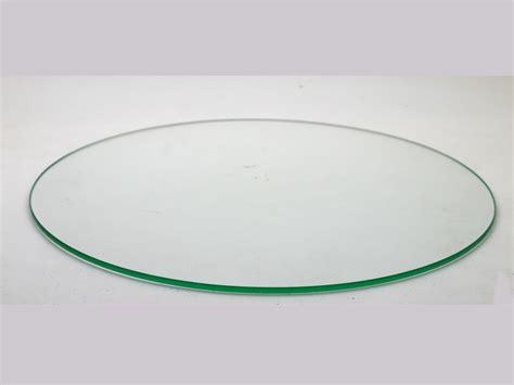 borosilicate glass 170mm borosilicate glass plate for kossel 3d printer