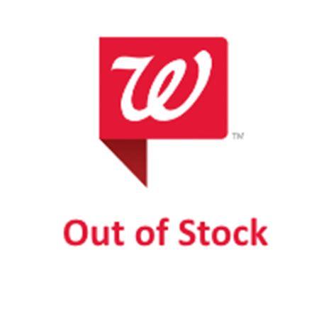 Walgreens Exclusive Sticker new walgreens exclusive sticker funkopop