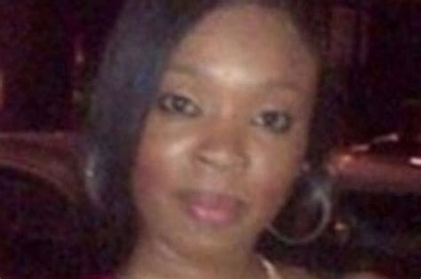 extreme constipation after c section young mum who died during c section was suffering with