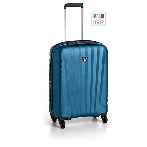 offerte trolley cabina samsonite uplite trolley cabina upright prezzi