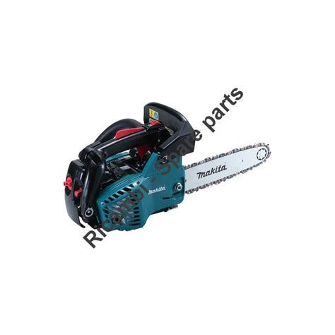 Makita Spare Parts For Chainsaw Dcs232t