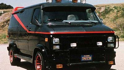Tv Mobil Gmc 10 Mobil Jaman Dulu Yang Masih Terkenal Sai Sekarang