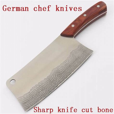 chinese kitchen knives chinese chef knife promotion shop for promotional chinese