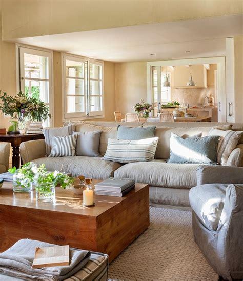 de decoracion de casas decoracion y dise 241 o de interiores de casas