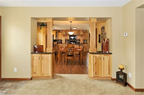 kitchen in the manhattan hr137a pennwest ranch modular pennwest ranch modular manhattan hr137a find a home