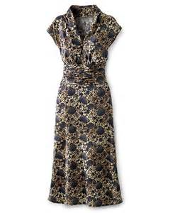 dress barn womens women dresses