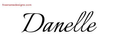 design free name freenamedesigns author at free name designs