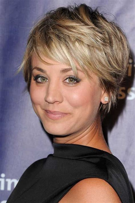 New summer short hairstyles amp haircut trends for women 2015 2016