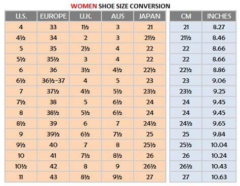 women shoe sizes very tango online store