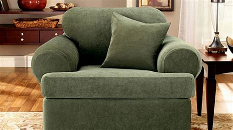 contemporary slipcovers  sofas  cushions separate