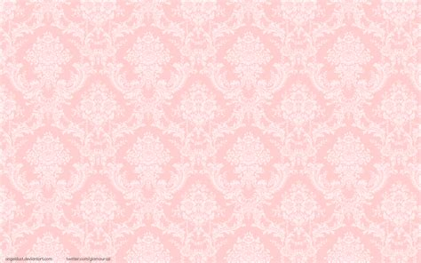 Pink Gold pink and gold wallpaper wallpapersafari