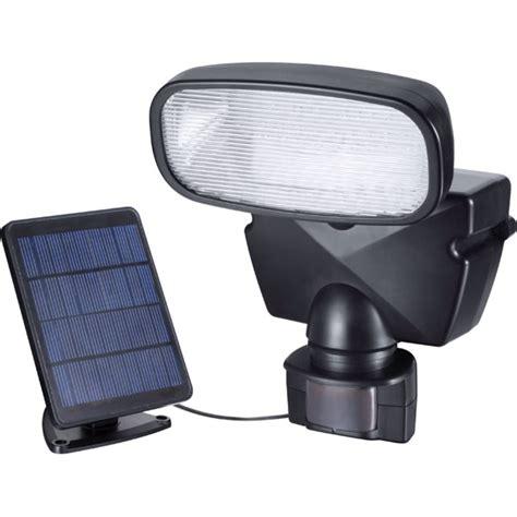 solar security lights review customer reviews for centurion solar security flood light