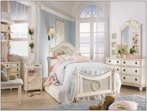 vintage inspired bedrooms vintage style bedroom decor