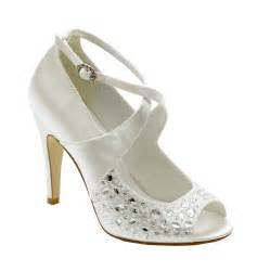 wedding shoes 730 wedding dress from wedding shoes direct hitched co uk
