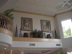 foyer wall decor foyer wall decor choice image home wall decoration ideas