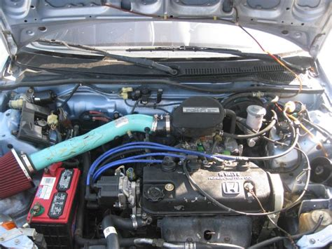 auto body repair training 1989 honda accord electronic throttle control service manual auto body repair training 1991 honda civic electronic throttle control 1991