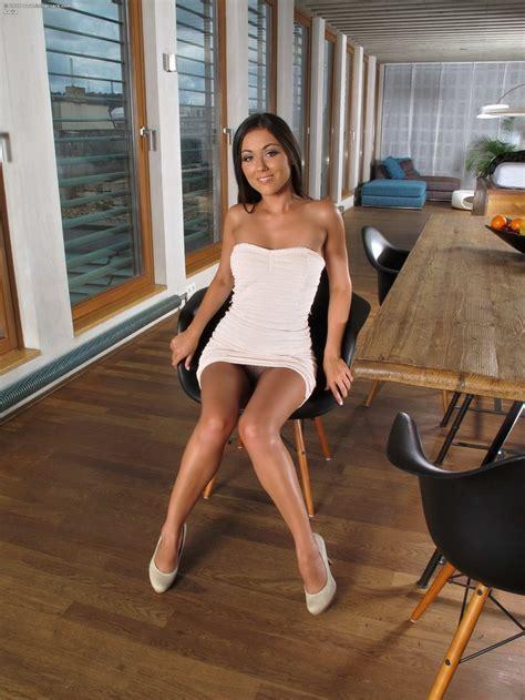 bent over skirt tight mini dress bent over skirt tight mini dress newhairstylesformen2014 com