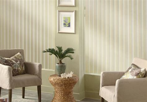 advanced blinds and drapery hunter douglas vertical blinds advance blinds drapery