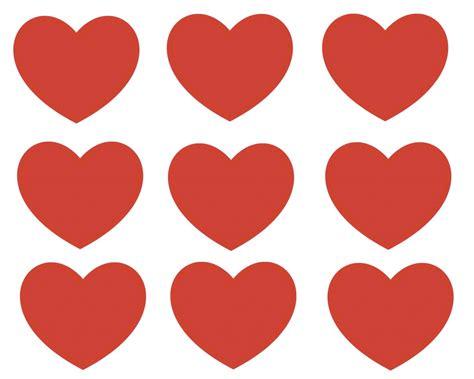 imagenes bellas y relajantes imagen con corazones para imprimir imagenes amor auto