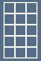 door grille replacement options types replacement window grilles door grids