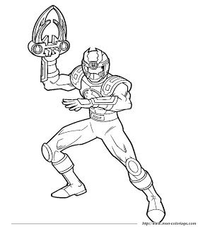 power rangers operation overdrive coloring pages power rangers operation overdrive coloring coloring pages
