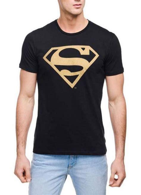 Tshirt Of Steel Cl superman t shirt for www pixshark images