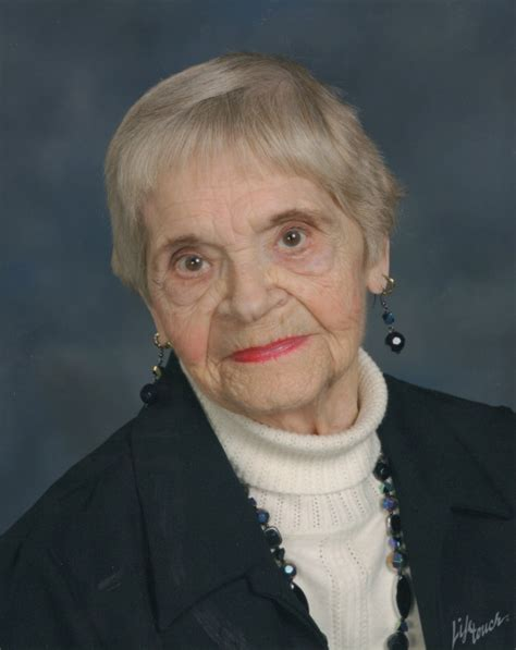 obituary for minnie bess freas