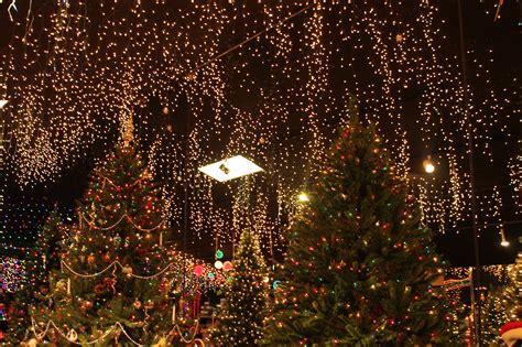 images of christmas wonderland robert s christmas wonderland diramirez1413