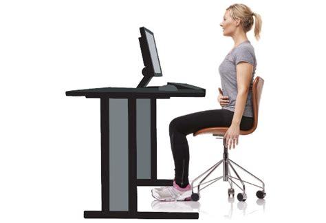 esercizi da ufficio equilibra esercizi da ufficio