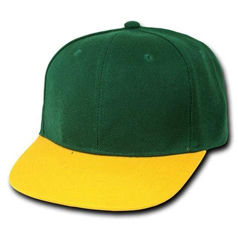adjustable gold baseball cap rakuten adjustable