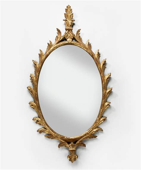 Mirror Reindeer antique mirror frame www pixshark images galleries