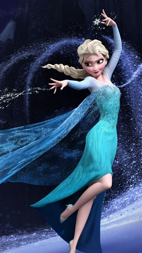 wallpapers of frozen for mobile pictures of elsa from frozen elsa frozen mobile