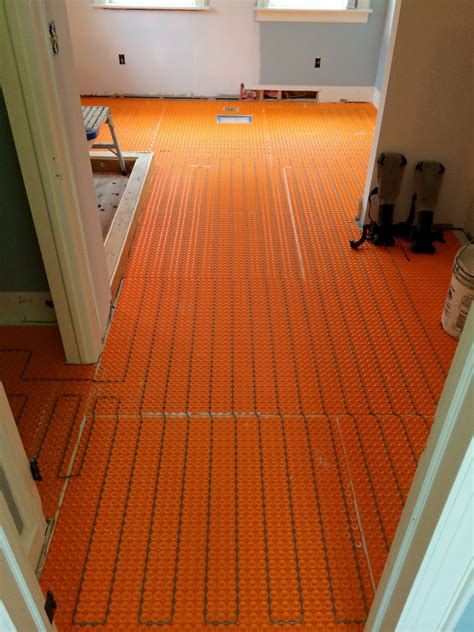may feature schluter systems floor heating tileletter