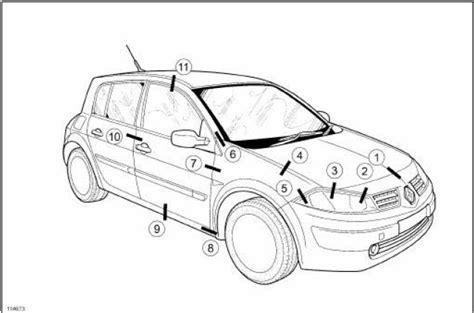 free auto repair manuals 2007 suzuki sx4 transmission control suzuki sx4 2007 repair and service manual auto car service