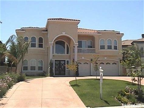 stockton ca luxury homes for sale weichert