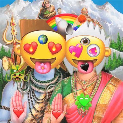 dancing emoji gif smiley emoji gifs find share on giphy