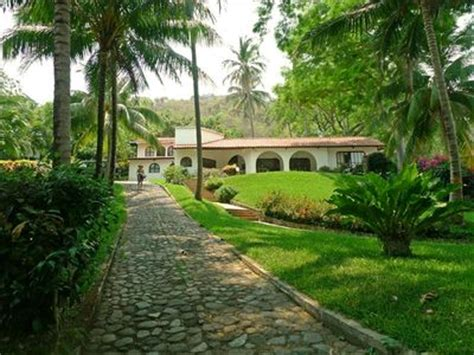house el salvador el salvador house house surf and relaxation