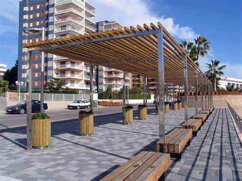 steel pergolas designs image of steel pergola arbor pergolas