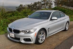 Bmw 428i 2014 Bmw 428i Coupe Car Review And Modification