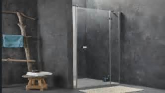8 id 233 es d am 233 nagement de salle de bain deco cool