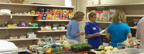 Food Pantries St Louis by Affton Christian Food Pantry St Louis Mo Food Ideas