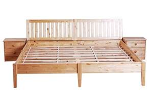 Trendy Bed Frames Trendy Wood Bed Frame Designs Plans Fantastic Furniture Ideas