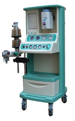 Indukan Gas Medion asteros lite prima anesthesia delivery systems in