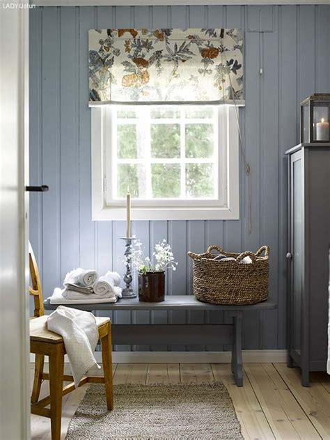swedish farmhouse style best 25 swedish farmhouse ideas on pinterest old home