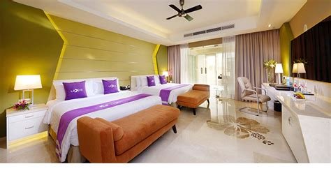 Luxury Modern Bathroom - premium pool villa best rate promised lexis 174 hibiscus port dickson
