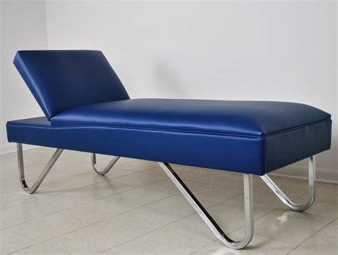 Recover Couches by Recovery With Adjustable Headrest Wmc Manufacturing