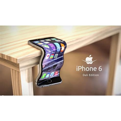 Iphone 6 Meme - post your funny iphone 6 plus bend gate pictures memes