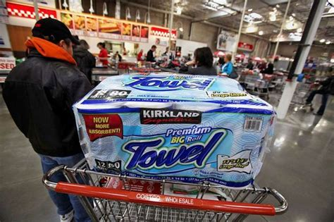 Costco Lucille S Gift Card - 10 things to definitely buy not buy at costco diy ready